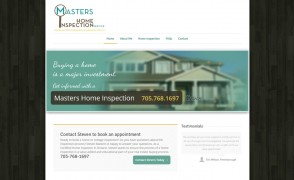 PeterboroughHomeInspection.ca